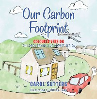 Cover Our Carbon Footprint