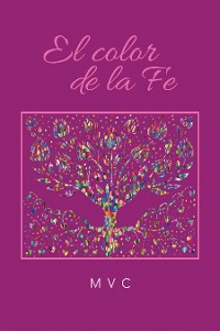 Cover El Color De La Fe