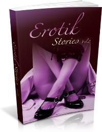 Cover Erotik ebook 2