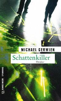 Cover Schattenkiller