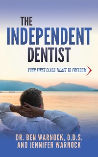 Cover The Independent Dentist