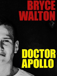 Cover Doctor Apollo