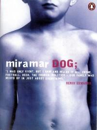 Cover Miramar Dog