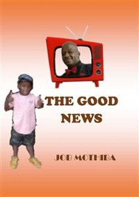 Cover The Good News