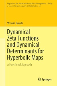 Cover Dynamical Zeta Functions and Dynamical Determinants for Hyperbolic Maps