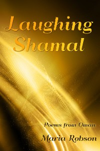 Cover Laughing Shamal