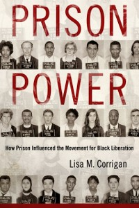 Cover Prison Power