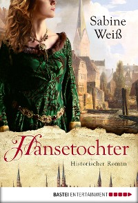 Cover Hansetochter