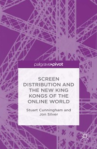 Cover Screen Distribution and the New King Kongs of the Online World