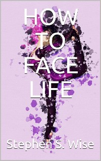 Cover How to Face Life