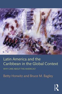 Cover Latin America and the Caribbean in the Global Context