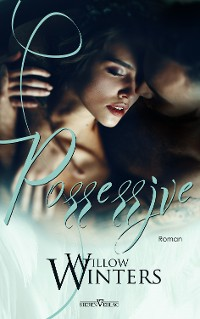 Cover Possessive