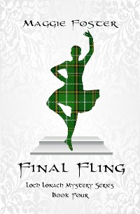 Cover Final Fling