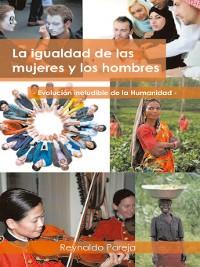 Cover La Igualdad de las mujeres y los hombres