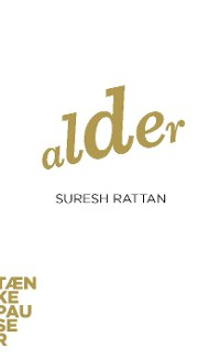 Cover Alder