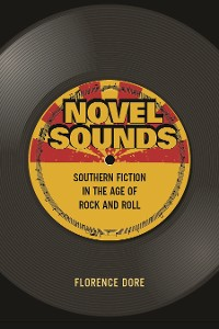 Cover Novel Sounds