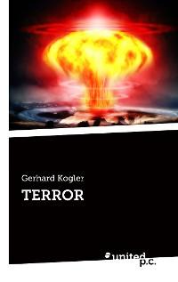 Cover TERROR