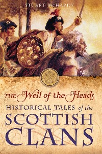 Cover The Well of the Heads