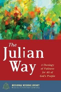 Cover The Julian Way