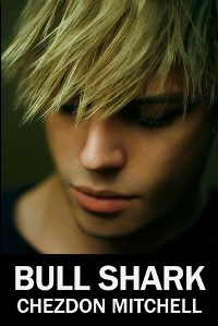 Cover Bull Shark Part 1