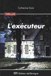 Cover L'executeur