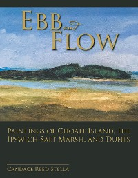 Cover Ebb and Flow