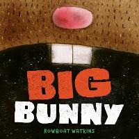 Cover Big Bunny