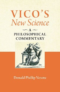 "Cover Vico's ""New Science"""