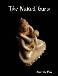 Cover The Naked Guru