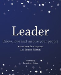 Cover Leader