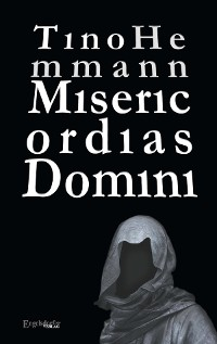 Cover Misericordias Domini
