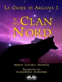 Cover Il Clan Del Nord