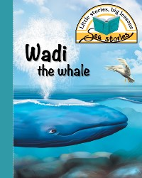 Cover Wadi the whale