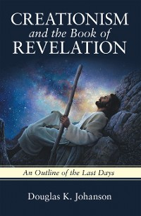 Cover Creationism and the Book of Revelation