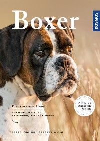 Cover Boxer