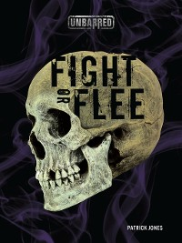 Cover Fight or Flee