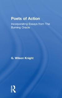 Cover Sovereign Flower - Wilson Kni