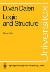 Cover Logic and Structure