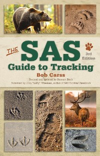 Cover The SAS Guide to Tracking