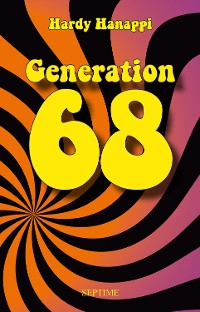 Cover Generation 68