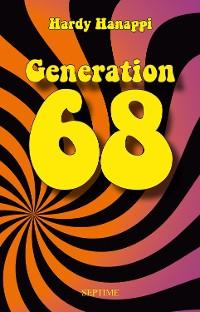 Cover Genertion 68