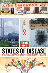 Cover States of Disease