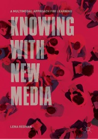 Cover Knowing with New Media