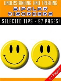 Cover Understanding And Treating Bipolar Disorders