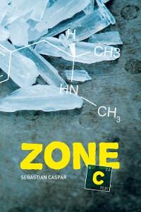 Cover Zone C