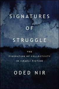 Cover Signatures of Struggle