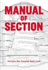 Cover Manual of Section