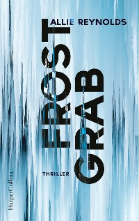Cover Frostgrab