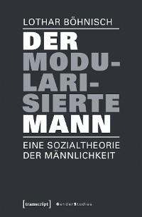Cover Der modularisierte Mann