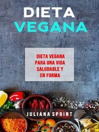 Cover Dieta Vegana